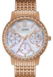 Relógio Guess Feminino 92693Lpgdra2