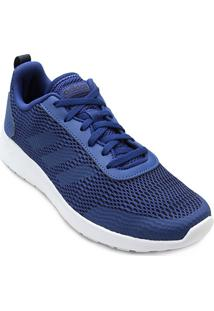f210ba0daded3 Tênis Adidas Cf Element Race Feminino - Feminino-Azul