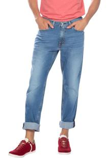 Jeans 541™ Athletic Straight - 38X34
