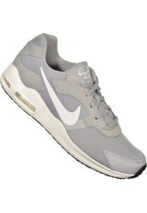 Tênis Nike Air Max Guile Masculino
