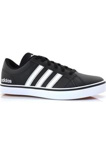 Tênis Casual Masculino Adidas Vs Pace