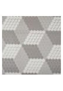 Papel De Parede Geométrico - Pp186