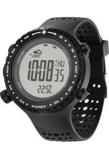 Relógio De Pulso Columbia Peak 15 - Masculino