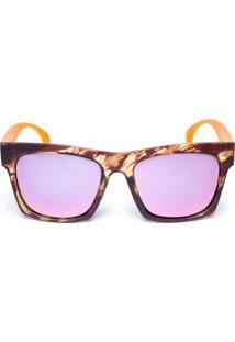 Óculos De Sol Fram feminino   Shoelover 4dcdab8ab9