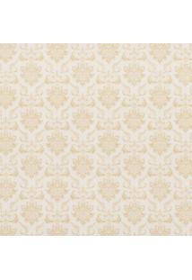Papel De Parede Bela Vista L (53X1000) Dourado