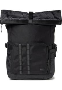Mochila Utility Rolled Up Oakley