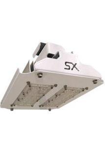 Luminária Industrial Led Osram 100W Sx-Ll100