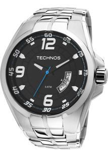 99c5c214663 ... Relógio Technos Masculino Performance Racer 2115Ksw 1A