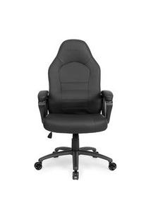 Cadeira Dt3 Office Gto, Black - 10181-1