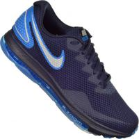 Tênis Nike Zoom All Out Low 2 Masculino 7681b466a1118