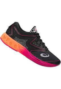 Netshoes. Tênis Asics Gel Noosa Ff Feminino ... b4136fa14723d