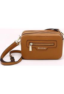 Bolsa Shoulder Bag Anis - M