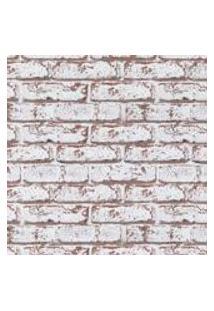 Tecido Para Parede Karsten Wall Decor Limestone