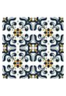 Papel De Parede Adesivo Abstrato 153281366 0,58X3,00M