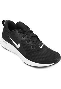 Tênis Nike Legend React Masculino - Masculino
