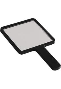 Espelho De Mão Océane - Hand Mirror 1 Un - Feminino-Incolor