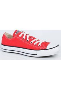 Tênis Masculino Casual Converse All Star Ct0001000