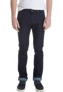 Jeans 511™ Slim Commuter™ - 30X34