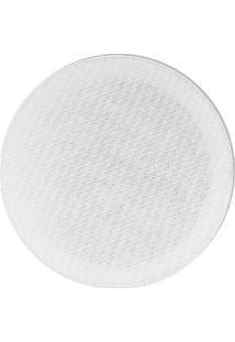 Arandela 6 Bl Plastica 100W 32021