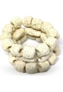 Porta-Guardanapo Safari Pedra