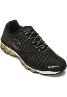 Tênis Diadora Stream 125517 - Masculino