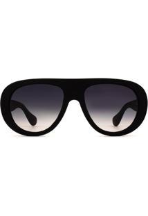 Óculos Havaianas Rio/M O9Nls/54 - Masculino