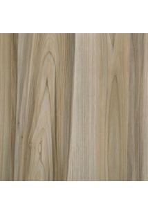 Papel Autoadesivo Laminado (45X200) Maple Branco