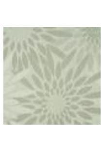 Papel De Parede Italiano Imagine 2 34401 Vinílico Com Estampa Contendo Floral, Aspecto Têxtil, Moderno