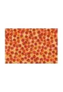 Painel Adesivo De Parede - Pizza - Pizzaria - 1229Pnp