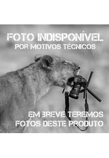 Faca Tática Unha De Onça Marrom - Ricardo Vilar
