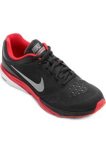 Tênis Nike Tri Fusion Run Msl Masculino - Masculino