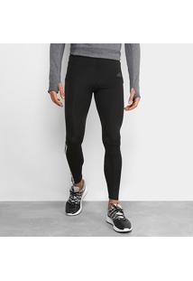 Calça Adidas Run 3Stripes Masculina - Masculino