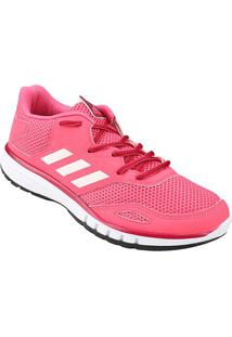 Tênis Adidas Protostar Feminino - Feminino-Rosa+Pink