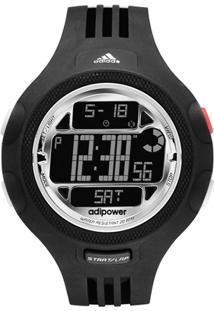 Relógio Adidas Adp31 - Masculino