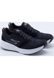 Tênis Skechers Go Run Ride 7 Feminino 34