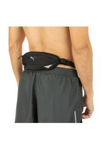 Pochete Puma Pr Classic Waist Bag