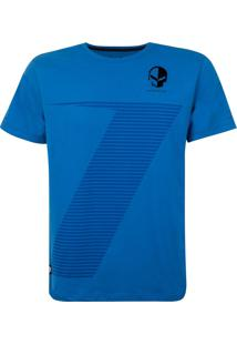 Camiseta Masculina Pro Racing Corvette