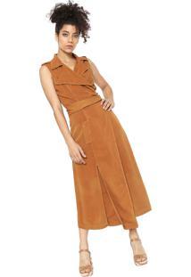 994c75745994 Vestido Denuncia Transpassado feminino | Shoelover