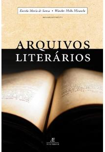 Arquivos Literarios