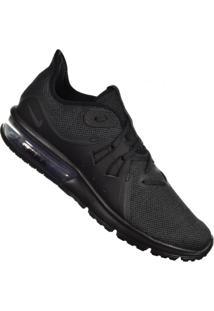 Tênis Nike Air Max Sequent 3 Masculino