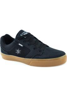 Tênis Skate Nesk 5096-09