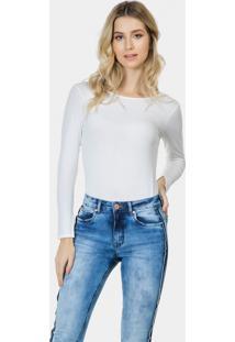 1eab3303c ... Calça Skinny Cropped Bali Elastic Jeans - Lez A Lez