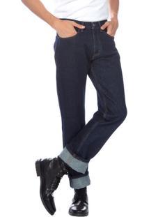Jeans 505™ Regular - 38X34