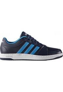 Tênis Masculino Adidas Vs Hoops B74509