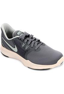 08e9b7e9876 Tênis Moderno Nike feminino