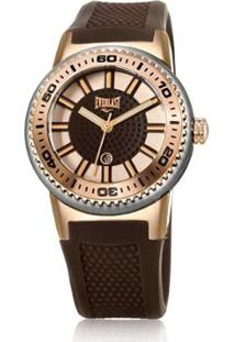 Relógio Everlast Feminino - Feminino
