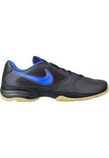 Tênis Air Affect Nike 630857-105