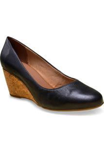b60bcf20f0 Sapato Bottero Outono Inverno 2015 feminino