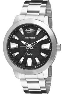 Relógio Masculino Mormaii Mo2035Cz3P