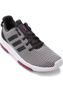30410cd637 Tênis Adidas Chumbo feminino